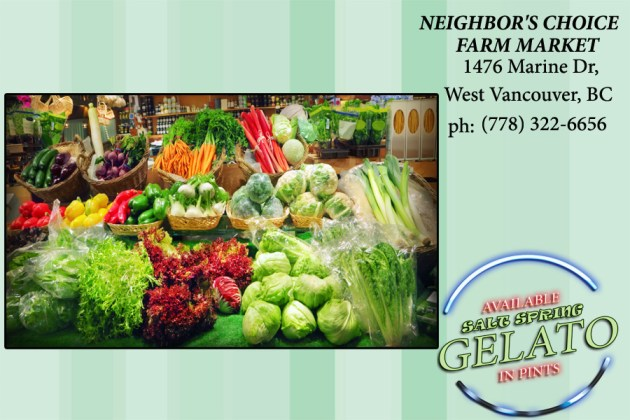 neighbours-choice-farm-to-market
