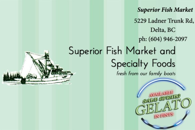 superior-fish-market