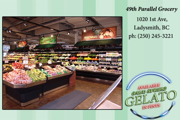 49th-parallel-grocery