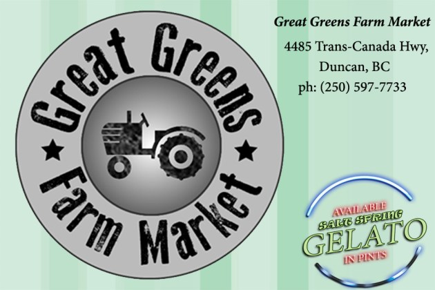 great-greens-farm-market