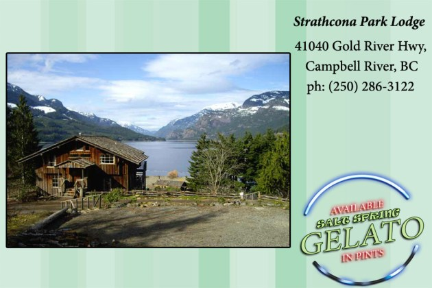 stratcona-park-lodge