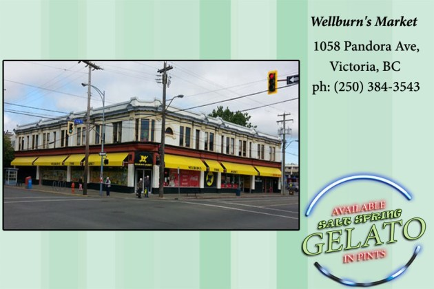 wellburns-food-market