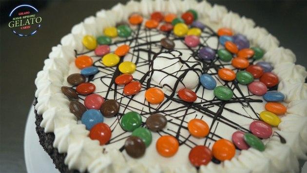 GELATO-CAKE-SMARTY-PANTS