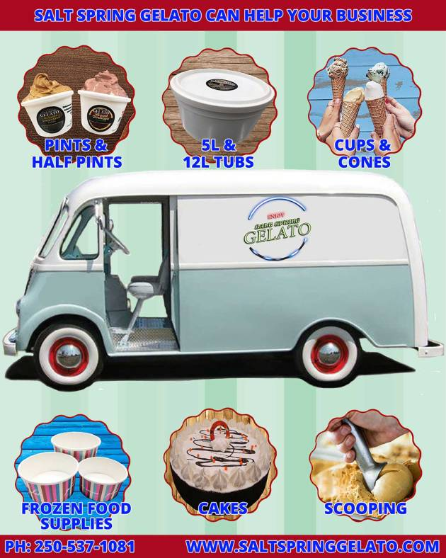 gelato-in-bc
