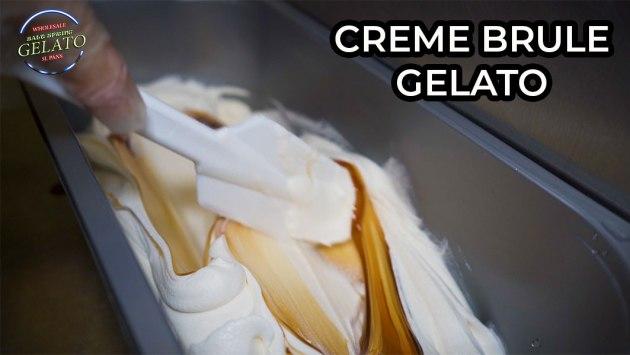 CREME-BRULE-GELATO-PANS