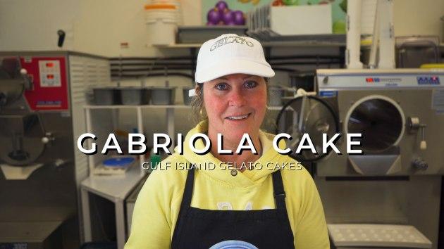 GABRIOLA-CAKE-1