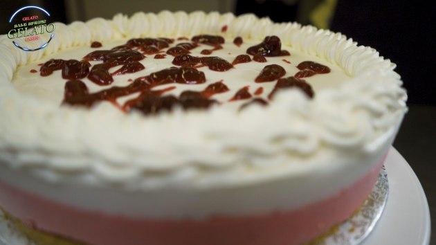GABRIOLA-CAKE-11