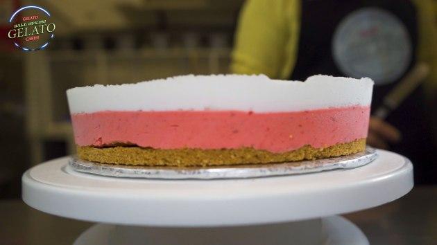 GABRIOLA-CAKE-5