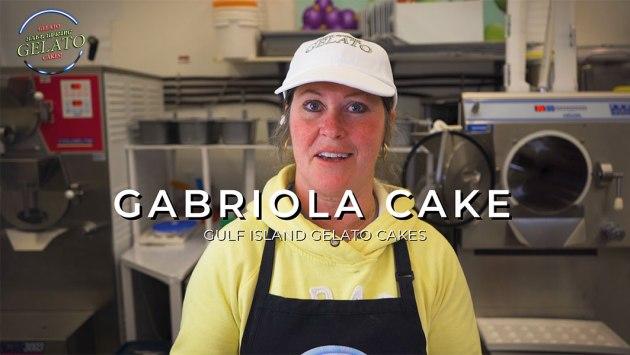 GABRIOLA-GELATO-CAKE