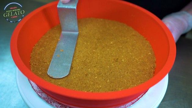 MAYNE-CAKE-2