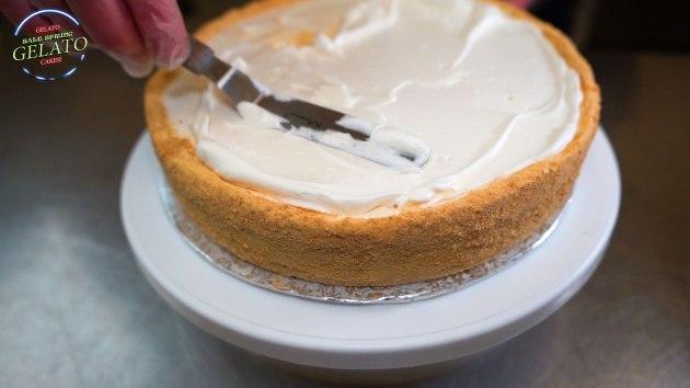 MAYNE-CAKE-6