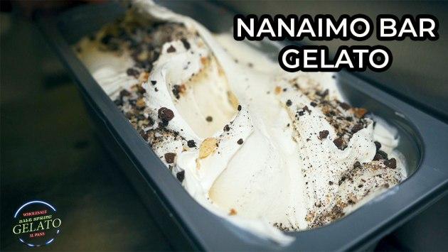 NANAIMO-BAR-GELATO-PANS
