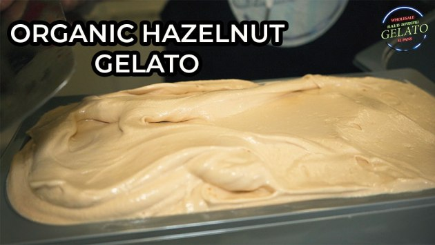 ORGANIC-HAZELNUT-GELATO-PANS