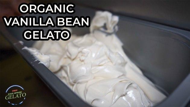 ORGANIC-VANILLA-BEAN-GELATO-FLAVOUR