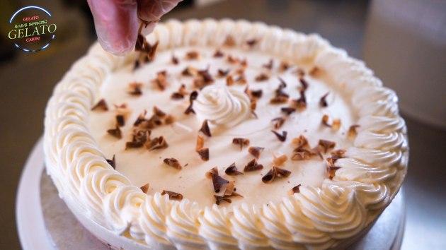 PENDER-CAKE-12