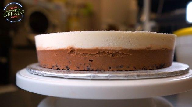 PENDER-CAKE-5