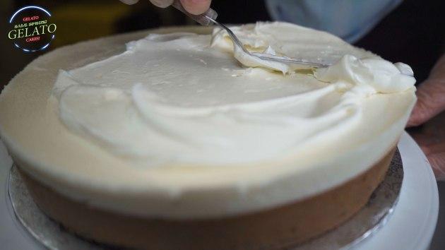 PENDER-CAKE-7