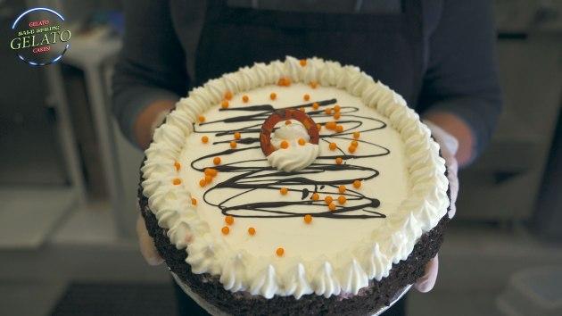 SATURNA-CAKE-20