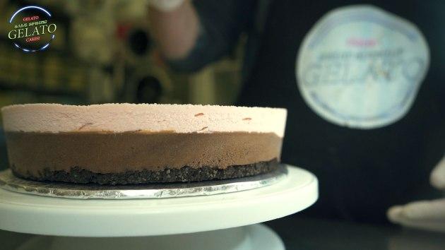SATURNA-CAKE-6