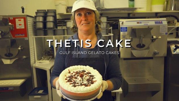 THETIS-CAKE-1