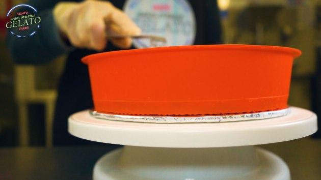 THETIS-CAKE-3