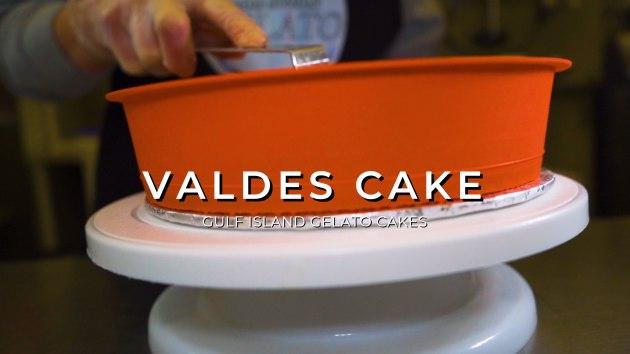 VALDES-CAKE-1