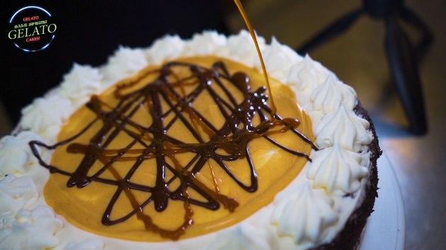 VALDES-CAKE-13
