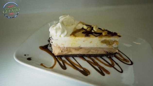 VALDES-CAKE-18