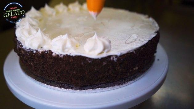 VALDES-CAKE-9