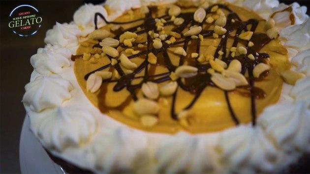 VALDES-GELATO-CAKE2