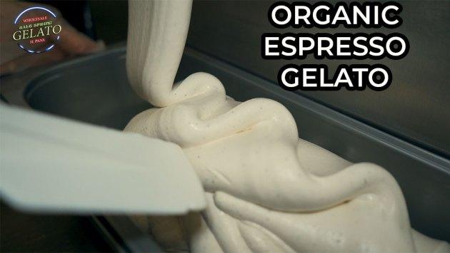 ORGANIC-ESPRESSO-GELATO-PANS