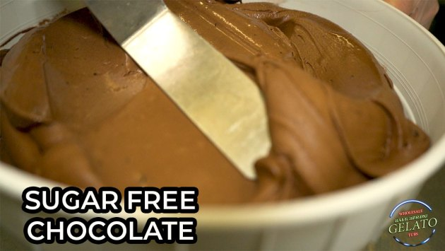 SUGAR-FREE-CHOCOLATE-TUBS
