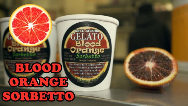BLOOD-ORANGE-FLAVOUR-THUMBNAIL