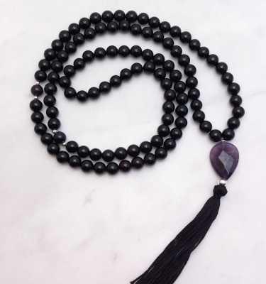 mala beads
