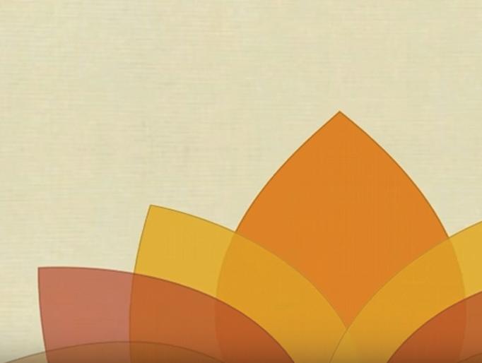 Himalayan Institute Logo