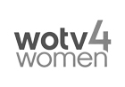 WOTV4Women