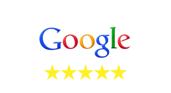Geoff Hartle 5 star Google Rating