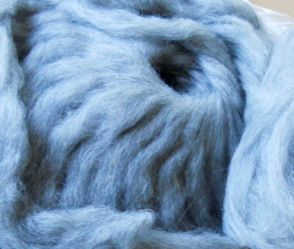 Salt Spring Weavers and Spinners Guild
