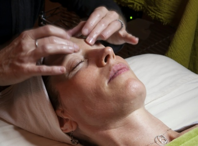 Facials and Skin Care
