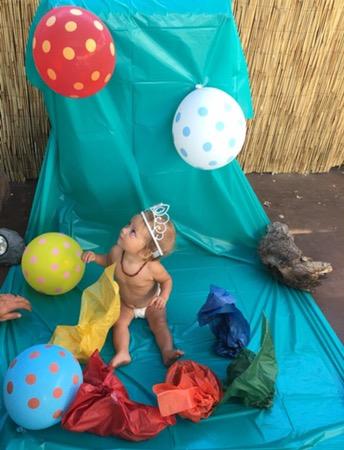 babys-1st-birthday-party