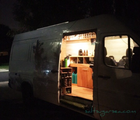 Sprinter-van-conversion-interior