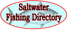 Saltwater Fishing Directory