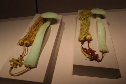 beijing-forbidden-city-jade