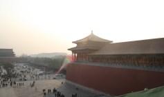 beijing-forbidden-city-view