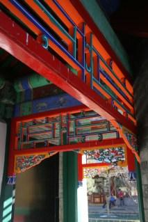 beijing-summer-palace-lattice