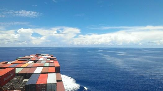 cargo-ship-blue-sky
