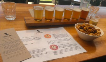 eagle-bay-brewery-tasting-paddle