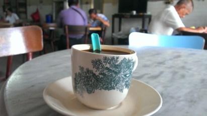 pekan-kopi-o-malaysia