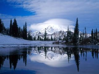mount-rainier-hd-wallpaper