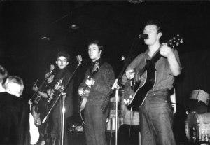 la-et-ms-beatles-1962-hamburg-tapes-star-club-20150319
